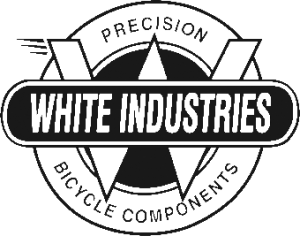 white industry